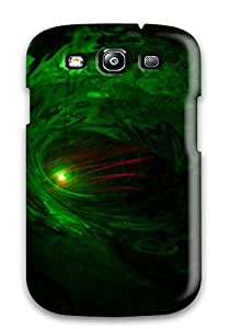 Galaxy Cover Case - CwuJHqB11963czCVZ (compatible With Galaxy S3)