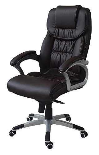 executive-office-chair-with-synchro-tilt-mechanism-adjustable-height-and-back-maximum-comfort-extra-