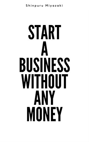 start-a-business-without-any-money