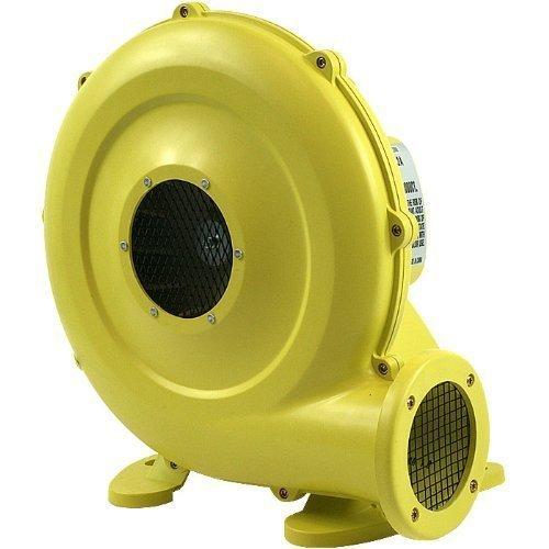 580 watt blower - 3