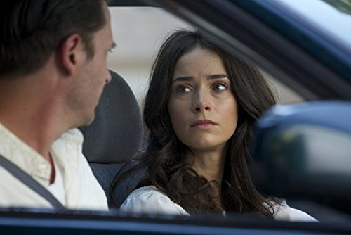 Rectify - Series 2 - extended / uncut