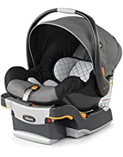 Chicco KeyFit 30 Infant Car Seat, Orion, 20 Pounds