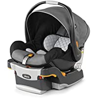 Chicco KeyFit 30 Infant Car Seat (Orion)