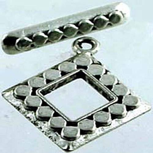 Peppermint Diamond -