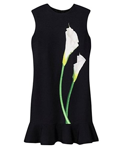 2829c555b5 Image Unavailable. Image not available for. Color  Victoria Beckham by target  dress size 2x