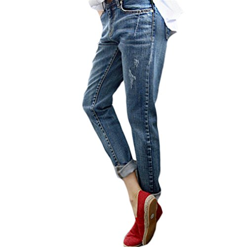 Kevlar Jeans Sale - 4