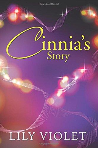 Cinnia's Story
