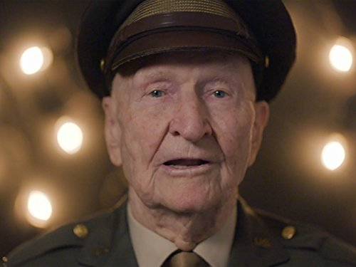 The WWII Bomber Who Dropped Chocolate Over Germany (Bomber Chocolate)