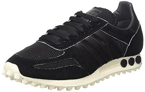 scarpe da tennis donna adidas trainer