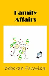 Family Affairs (English Edition)