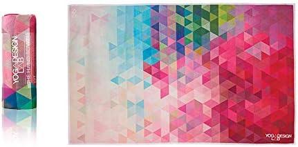 YOGA DESIGN LAB Designed Colorful product image
