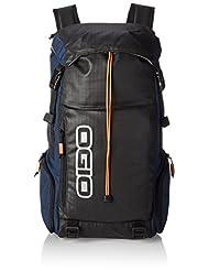 OGIO Throttle Pack, Blue, International Carry-On