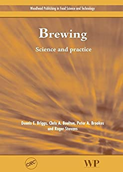 brewing science and practice pdf