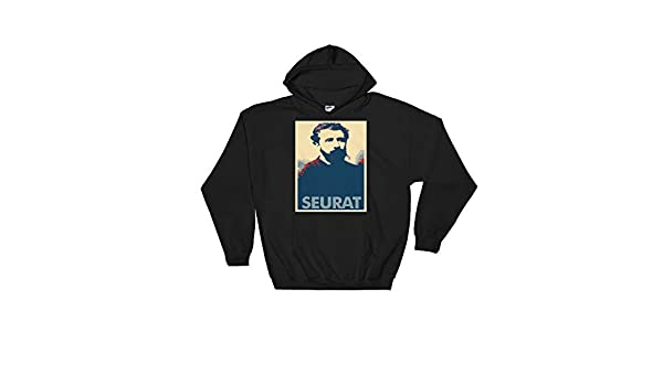 Stachimals Political Parody with Juan Vargas Hoodie