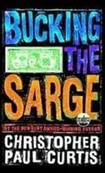 Bucking the Sarge (Readers Circle)