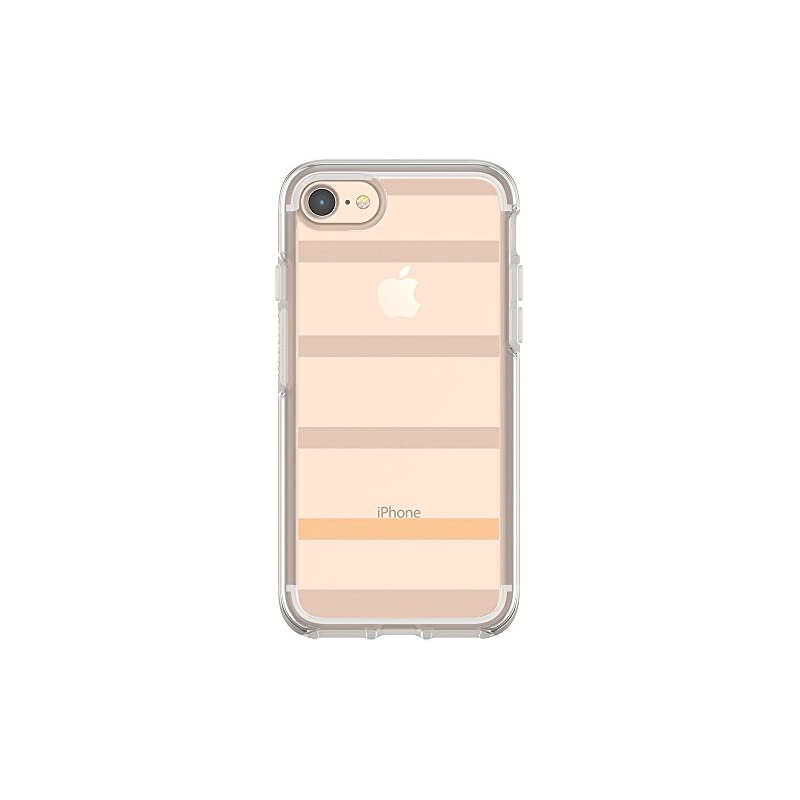 OtterBox SYMMETRY CLEAR SERIES Case for