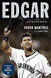 Edgar: An Autobiography