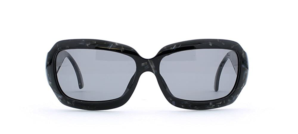 Amazon.com: Christian Dior 2975 95 Authentic Negro Las ...