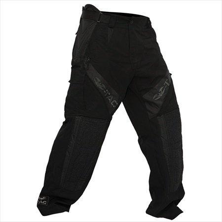 Pants- V-TAC Zulu-TACTICAL-XS by VTAC