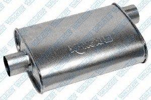 Walker 17731 Exhaust Muffler