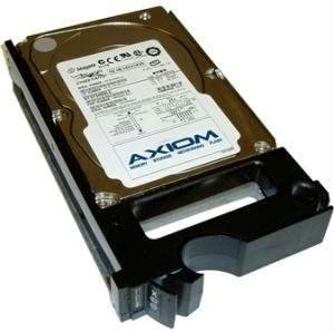 Axiom Memory Solution,lc 1 Tb 7200 RPM 3.5 Serial Attached Scsi Hot-swap
