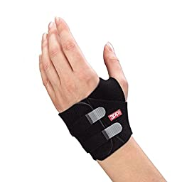 3 Point Products Carpal Lift NP, Right, Medium/Large, 1 Ounce