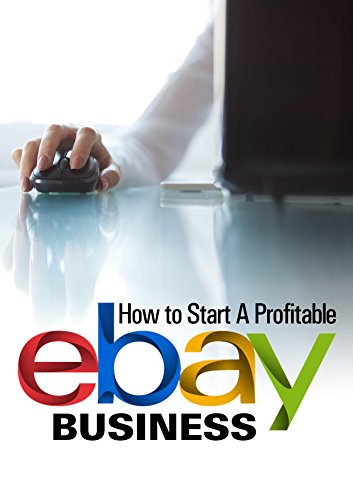 how to start a profitable ebay business david monroe ebook amazoncom