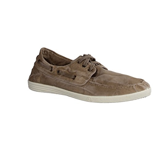 Sneaker World Beige Natural beige Uomo FXpqw