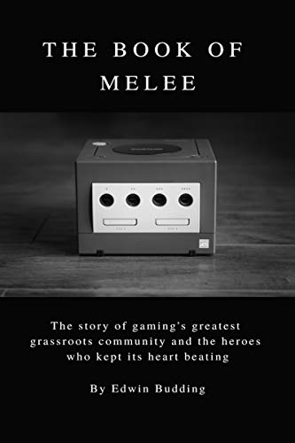 The Book of Melee