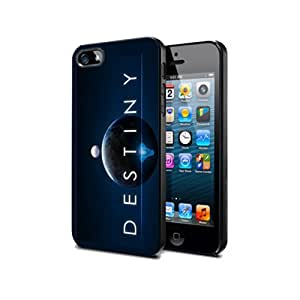 Destiny Game Dn04 Pvc Case Cover Protection For Nexus 4 @boonboonmart