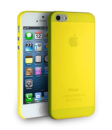iphone 5s weight shield cases on marketplace sellerratings 3883