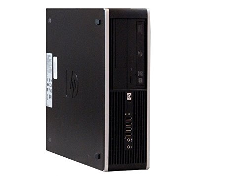 hp-elite-6000-sff-desktop-pc-intel-core2duo-30ghz-4gb-250gb-dvd-windows-pro-certified-refurbished
