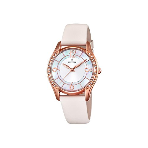 FESTINA MADEMOISELLE Women's watches F16946/A