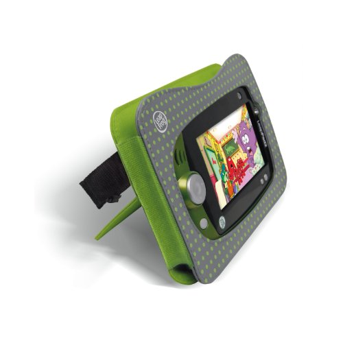 Leapfrog Leappad Video Display Case Picture