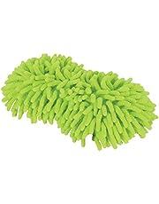 Microfibre Noodle Sponge, OXFORD (yellow fluo)