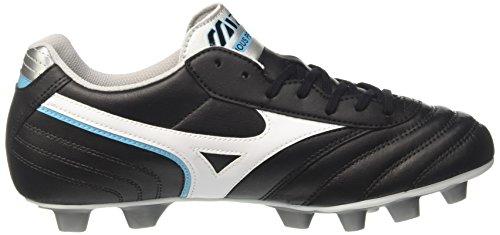 Club Blueatoll 02 White Multicolore Running Chaussures de Homme Mizuno Morelia Black MD 5wCTq