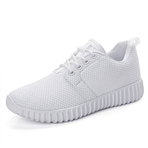 Zapatillas Primavera,Mujer Zapatillas,Zapatos Plano Casuales,Los Zapatos De Las Mujeres,Turismo Zapatos De Jogging,Los Zapatos De Las Mujeres A
