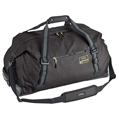 Eagle Creek National Geographic Adventure Duffel 60l Bag,