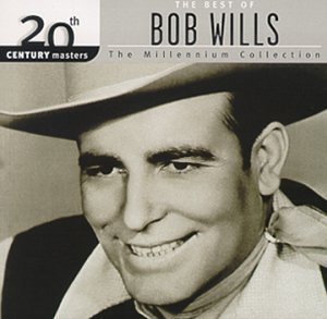 Millennium Collection - 20th Century Masters by MCA Nashville