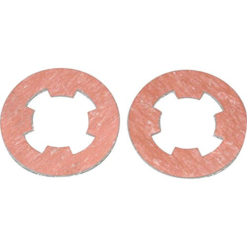 HPI Racing 72131 Slipper Clutch Pad (Nitro Rush/Savage)
