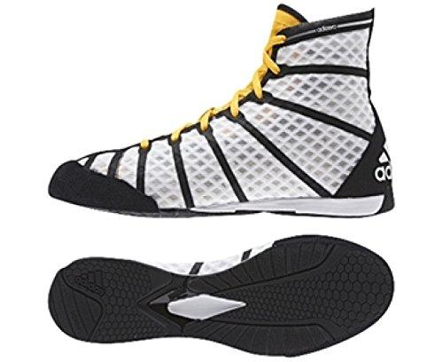 Adidas Boxschuhe Adizero Boxing Sportschuhe