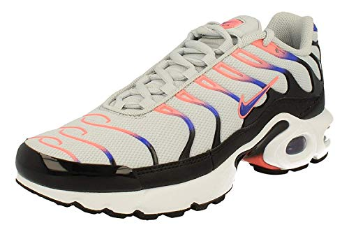 sneakers air max plus junior
