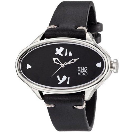 Uno de 50 Rel0112Ngrngrou - Reloj a las tantas