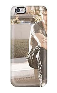 sandra hedges Stern's Shop Hot 9019851K94254772 Case Cover Protector For Iphone 6 Plus Enrique Iglesias Case