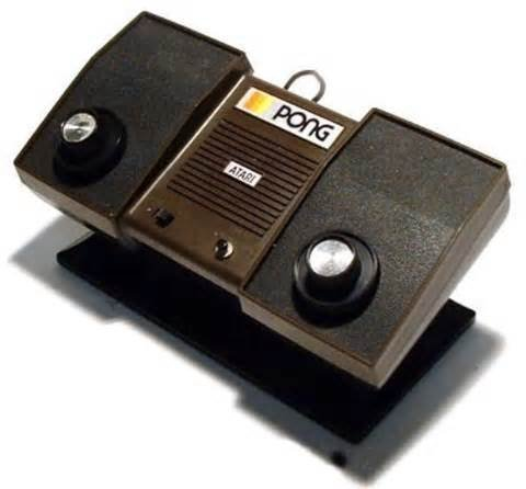 Top 7 recommendation pong video game system for 2018