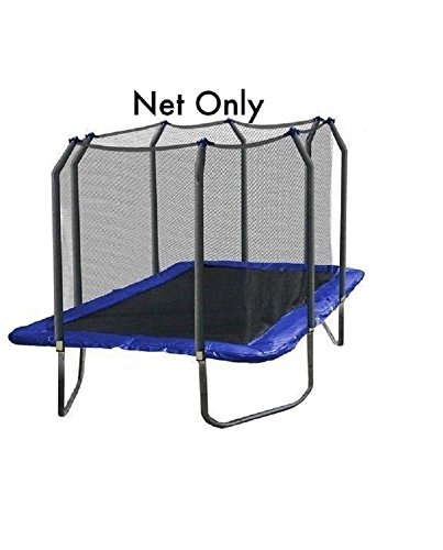 Skywalker Trampolines Net Only