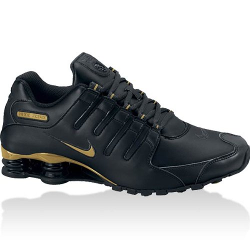 nike shox herren gold. Black Bedroom Furniture Sets. Home Design Ideas