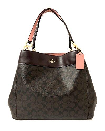 Coach Handbags Purses - 7