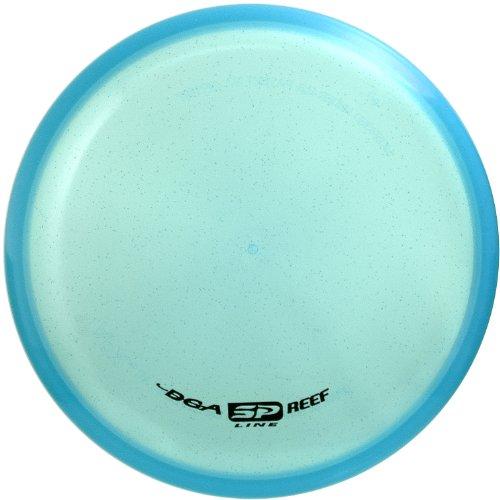 - DGA SP Line Reef Golf Disc (170-172)