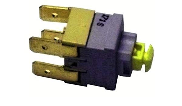 Fagor - Interruptor Aspes 2LF456X (aspirador) PS-5: Amazon.es ...
